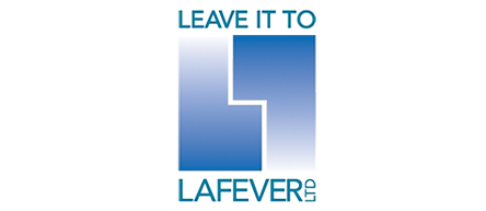 Leave It To LaFever, Ltd.